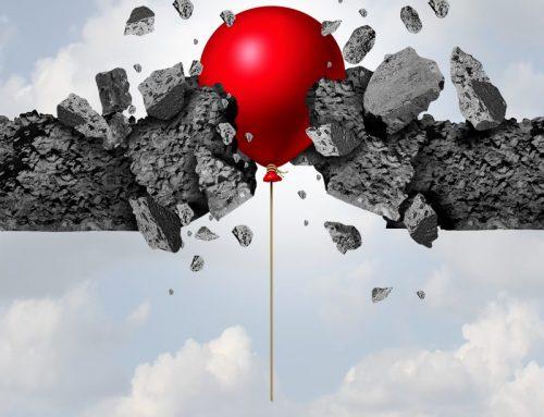 5 Metaforen en anekdotes die je helpen bij transformatie