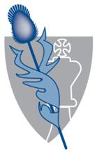 NIDVA Logo